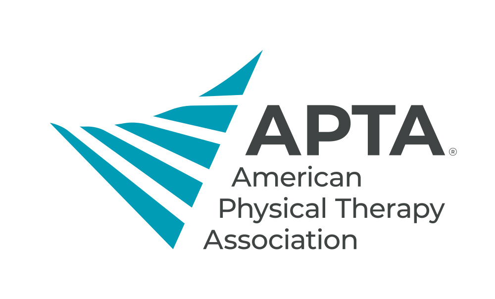 Looking For An Easy Way To Remember New Cpt Eval Codes Physical Therapy This Handy Cheat Sheet Familiarize Yourself With The