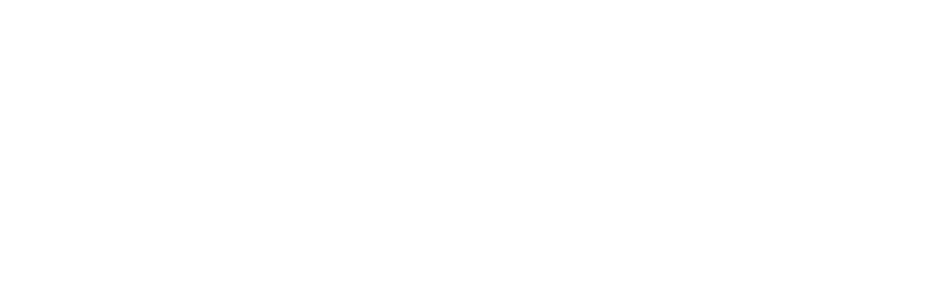 Proud Component of the American Physical Therapy Association, APTA